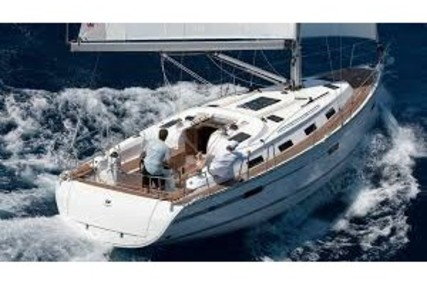 Bavaria Yachts 40 Cruiser for charter in Greece from €1,400 / week