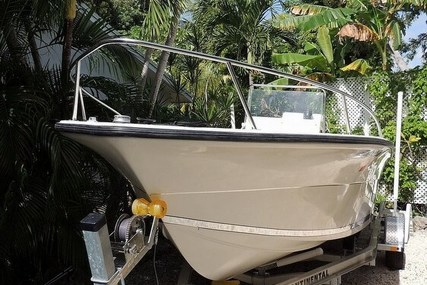 Angler 204 FX for sale in United States of America for $19,750 (£15,340)