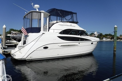 Meridian 368 MotorYacht for sale in United States of America for $189,950 (£147,605)