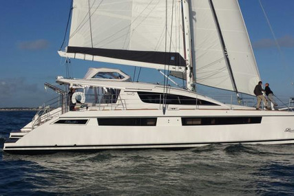 Privilege Marine 515 for sale in United States of America for $834,900 (£647,345)