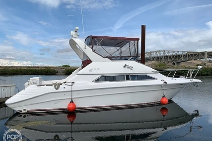 Sea Ray 350 Express Bridge for sale in United States of America for $42,000 (£33,643)