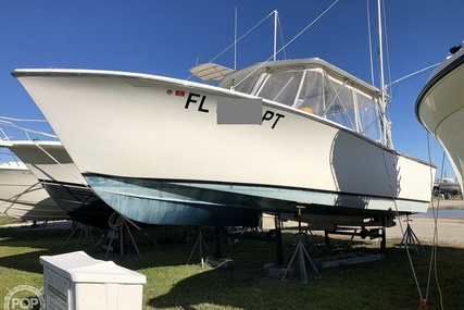 Pacemaker Day Boat for sale in United States of America for $36,000 (£27,600)