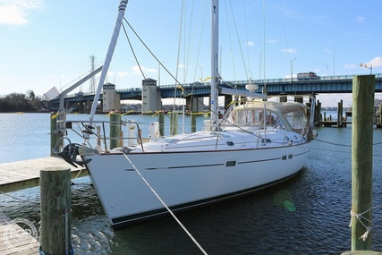 Beneteau 411 Oceanis Double Cabin for sale in United States of America for $104,900 (£81,540)