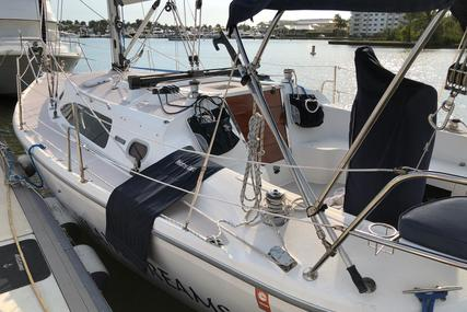 Catalina 309 for sale in United States of America for $38,900 (£31,332)