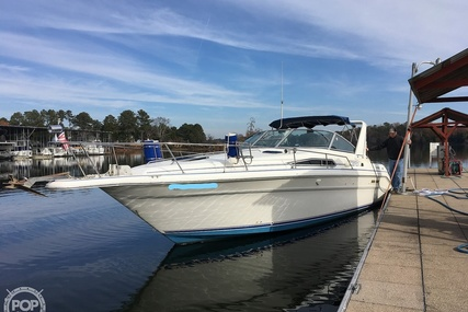 Sea Ray 330 Express Cruiser for sale in United States of America for $28,000 (£22,815)