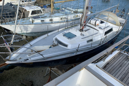 Nicholson 32 Mk for sale in United Kingdom for £15,000