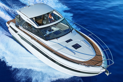 Bavaria Yachts S40 Coupe (neu) for sale in Germany for €305,187 (£260,443)