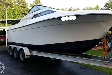 Cruisers Yachts Gran Bateau for sale in United States of America for $11,750 (£8,340)