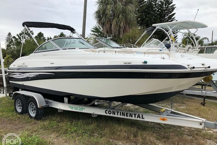 NauticStar DC 232 for sale in United States of America for $19,500 (£14,963)