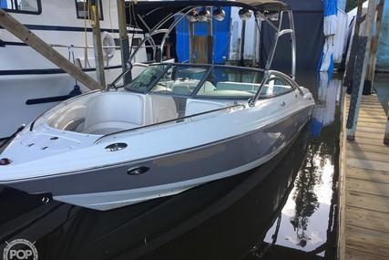 Chaparral 220 SSI for sale in United States of America for $25,000 (£20,238)