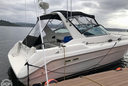 Sea Ray 330 Sundancer for sale in United States of America for $32,300 (£25,087)
