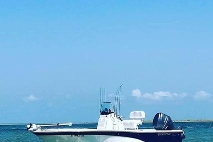 Sea Fox 200 Viper for sale in United States of America for $26,600 (£20,533)