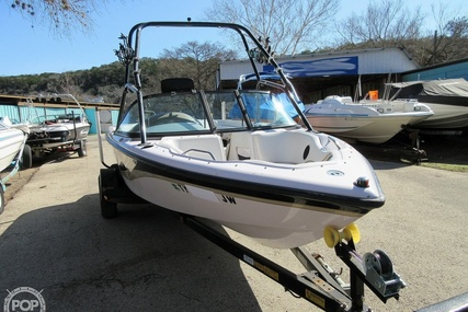 Correct Craft Sport Nautique for sale in United States of America for $18,650 (£14,485)