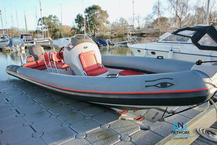 Ribeye S785 for sale in United Kingdom for £54,950