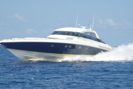 Baia Panther for sale in United States of America for $395,000 (£304,902)