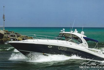 Sea Ray Sundancer for sale in United States of America for $189,000 (£145,027)
