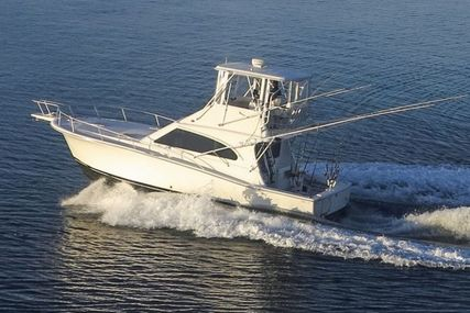 Luhrs Convertible for sale in United States of America for $159,900 (£130,523)