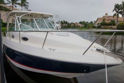 Wellcraft Coastal for sale in United States of America for $149,900 (£115,024)