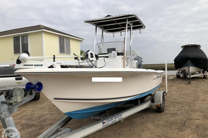 Sea Hunt BX21T for sale in United States of America for $18,150 (£14,010)