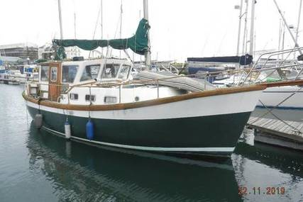 Colvic WATSON 32 for sale in United Kingdom for £11,950