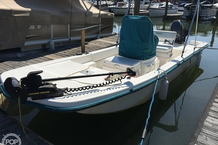 Sundance F19 for sale in United States of America for $13,750 (£11,040)