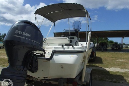 Dynasty Polar 19 CC for sale in United States of America for $27,250 (£21,041)