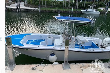 Mako 21 Center Console for sale in United States of America for $22,750 (£18,430)