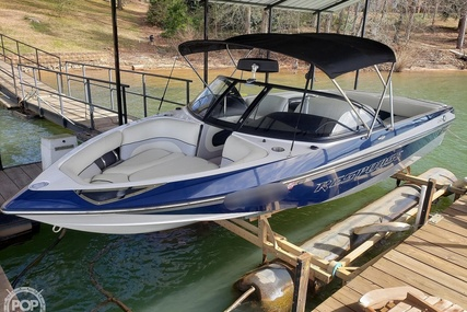 Malibu Response TXi for sale in United States of America for $50,000 (£38,367)