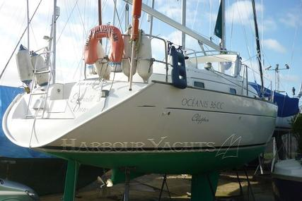Beneteau Oceanis 36 CC for sale in United Kingdom for £54,950