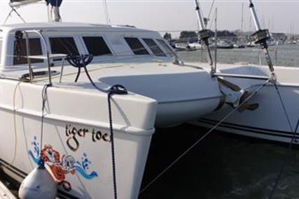Broadblue 385 for sale in United Kingdom for £150,000