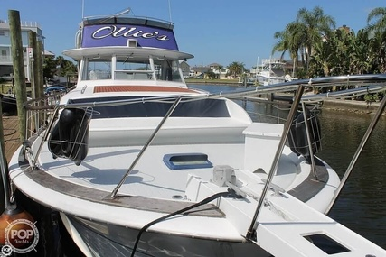 Chris-Craft 470 Commander for sale in United States of America for $17,000 (£13,589)
