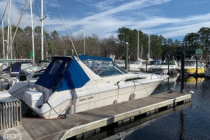 Sea Ray 330 Express Cruiser for sale in United States of America for $28,400 (£21,987)