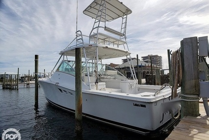 Luhrs 360 Express for sale in United States of America for $65,900 (£52,981)