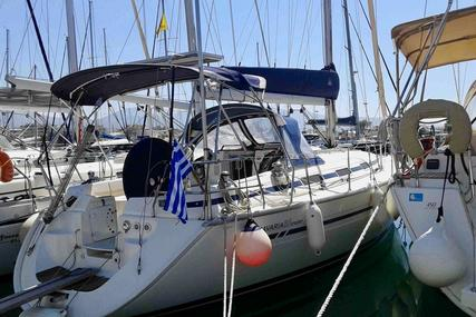 Bavaria Yachts 36 Cruiser for sale in Greece for €43,000 (£36,003)