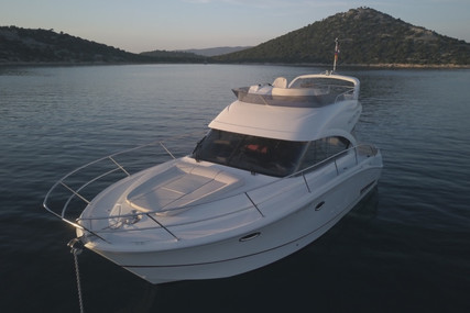 Beneteau Antares 36 for charter in Croatia from €3,500 / week