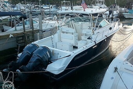 Wellcraft 290 Coastal for sale in United States of America for $85,000 (£68,337)
