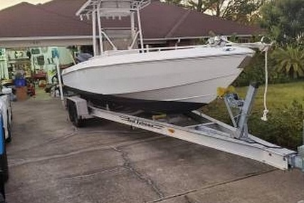 Wellcraft 26 Coastal for sale in United States of America for $22,500 (£18,304)