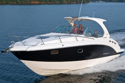 Chaparral 330 Signature for sale in United States of America for $169,500 (£131,172)