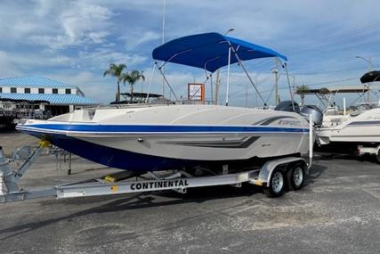 Starcraft MDX 211 ob for sale in United States of America for $47,799 (£38,552)