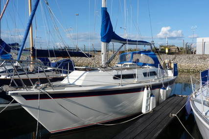 Westerly Merlin for sale in United Kingdom for £14,950