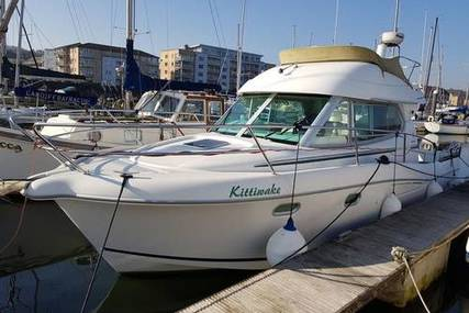 Jeanneau Merry Fisher 925 for sale in United Kingdom for £49,500