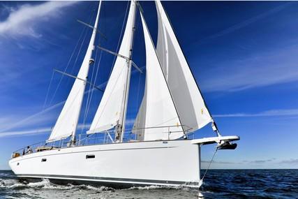 Custom Opus 68 for charter in Greece from €13,200 / week