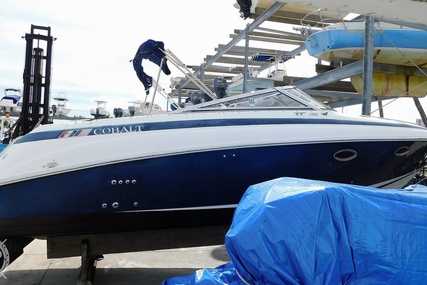 Cobalt 293 Express Cruiser for sale in United States of America for $17,500 (£14,095)
