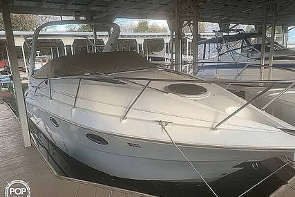 Doral 250 SE for sale in United States of America for $20,750 (£16,117)