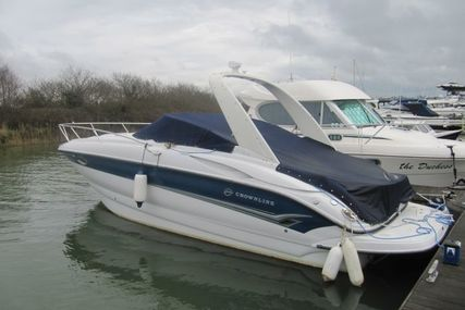 Crownline 270CR for sale in United Kingdom for £34,950