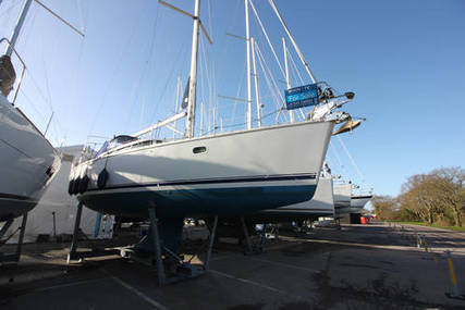 Jeanneau Sun Odyssey 40 DS for sale in United Kingdom for £59,950