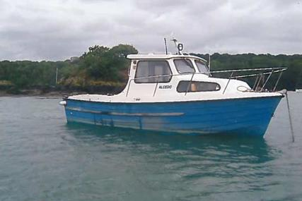 Mayland Kingfisher 20 for sale in United Kingdom for £3,950