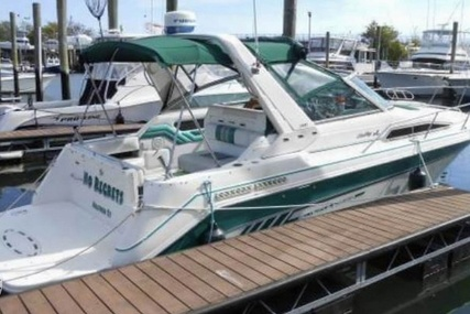 Sea Ray 290 Sundancer for sale in United States of America for $14,750 (£12,039)