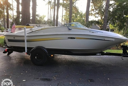 Sea Ray 185 Sport for sale in United States of America for $15,250 (£12,244)