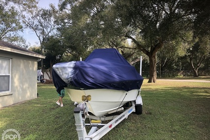 Sea Hunt 19xp for sale in United States of America for $25,750 (£19,919)